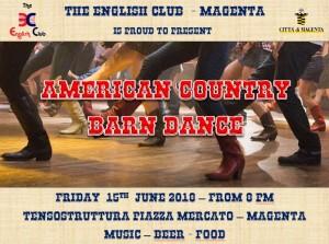 20180518-locandina-barn-dance