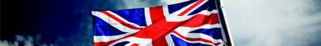 Cropped British Flag Hd Wallpaper 1920x10802113344070jpg