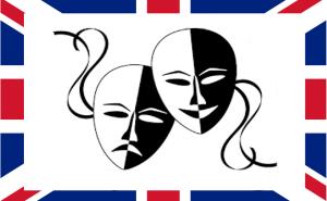 logo Teatro EC