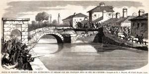 MAGENTAPONTERIPARATOSOTTOILFUOCOIL18-6-1859