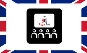 logo Cinema EC