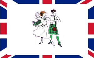 logo Dancing EC