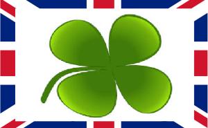 logo Irelad