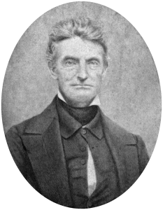 John_Brown_1846-50