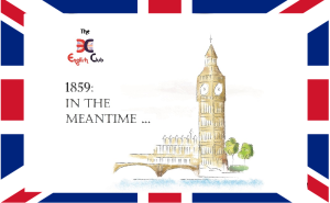 logo 1859