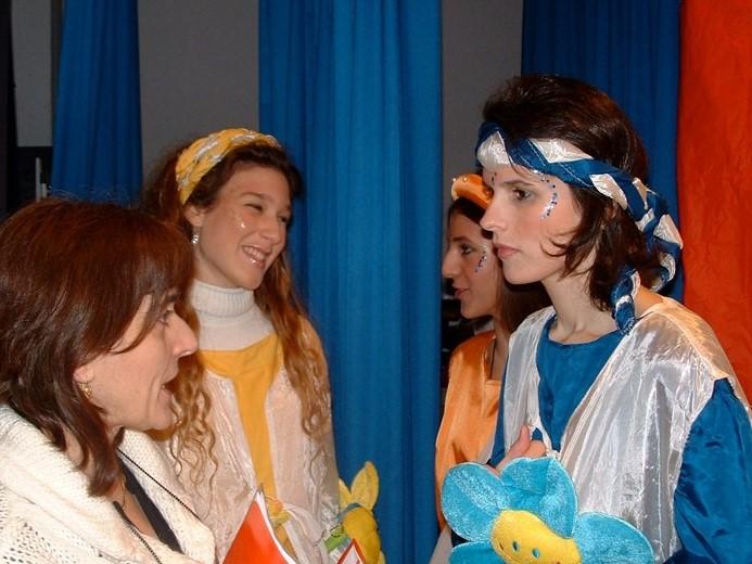 Fairies+AnnaBS