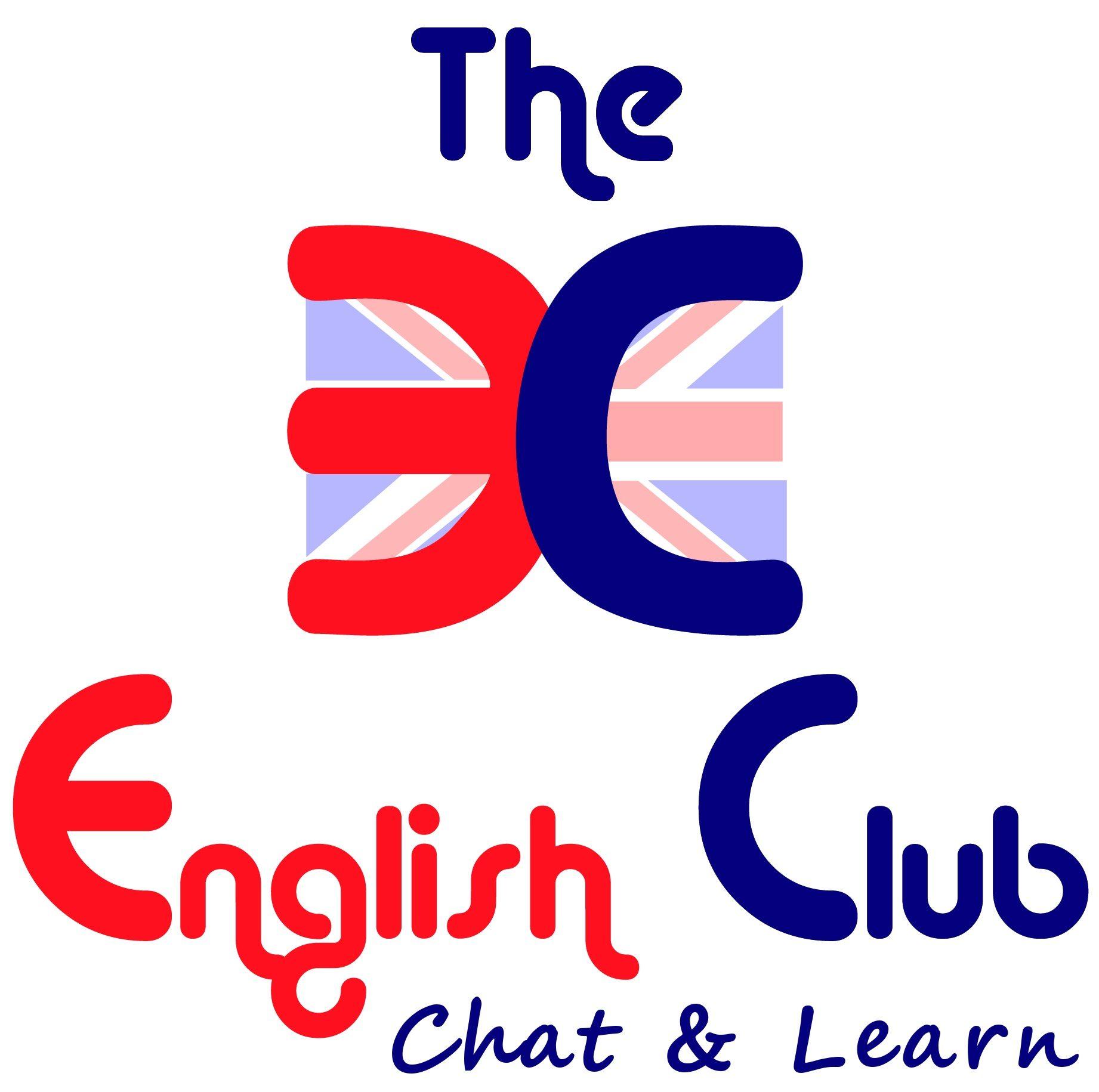 The English Club